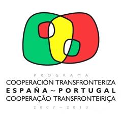 CooperacionTrans