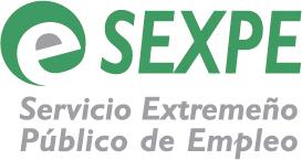 Sexpe
