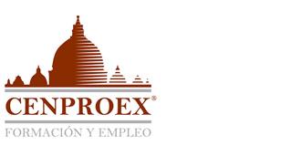 CENPROEX - Formación y Empleo